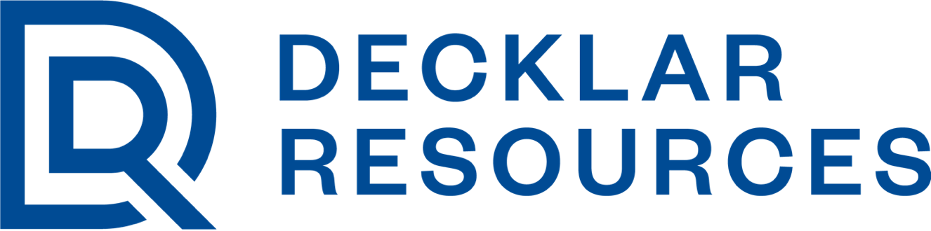 Decklar Resources